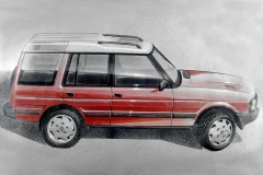Land-Rover-Discovery-Heritage-25