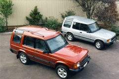 Land-Rover-Discovery-Heritage-26