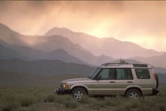 Land-Rover-Discovery-Heritage-27