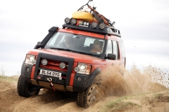 Land-Rover-Discovery-Heritage-28