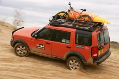 Land-Rover-Discovery-Heritage-29