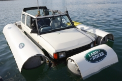 Land-Rover-Discovery-Heritage-3