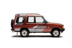 Land-Rover-Discovery-Heritage-8