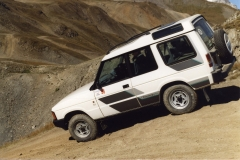 Land-Rover-Discovery-Heritage-9