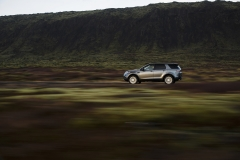 Land-Rover-Discovery-Sport-in-Iceland-Corris-Grey-3