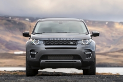 Land-Rover-Discovery-Sport-in-Iceland-Corris-Grey-4