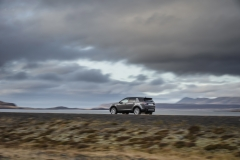Land-Rover-Discovery-Sport-in-Iceland-Corris-Grey-5