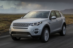 Land-Rover-Discovery-Sport-in-Iceland-Indus-Silver-1
