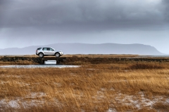Land-Rover-Discovery-Sport-in-Iceland-Indus-Silver-10