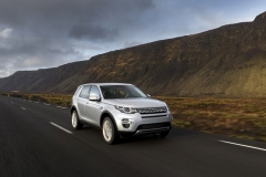 Land-Rover-Discovery-Sport-in-Iceland-Indus-Silver-11