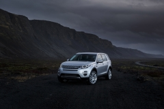 Land-Rover-Discovery-Sport-in-Iceland-Indus-Silver-13