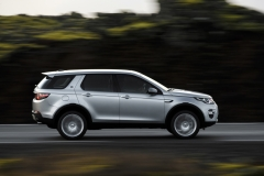 Land-Rover-Discovery-Sport-in-Iceland-Indus-Silver-14