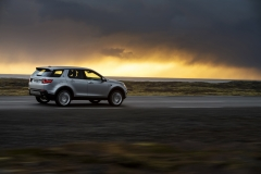 Land-Rover-Discovery-Sport-in-Iceland-Indus-Silver-15