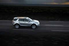 Land-Rover-Discovery-Sport-in-Iceland-Indus-Silver-16