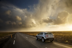 Land-Rover-Discovery-Sport-in-Iceland-Indus-Silver-18