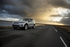 Land-Rover-Discovery-Sport-in-Iceland-Indus-Silver-19