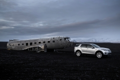 Land-Rover-Discovery-Sport-in-Iceland-Indus-Silver-3