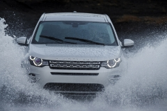 Land-Rover-Discovery-Sport-in-Iceland-Indus-Silver-4
