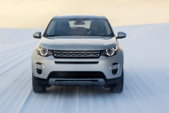 Land-Rover-Discovery-Sport-in-Iceland-Indus-Silver-5