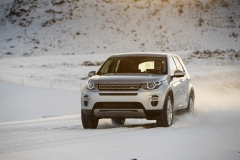 Land-Rover-Discovery-Sport-in-Iceland-Indus-Silver-6