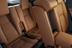 Land-Rover-Discovery-Sport-in-Iceland-Interior-2