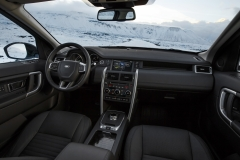Land-Rover-Discovery-Sport-in-Iceland-Interior-3