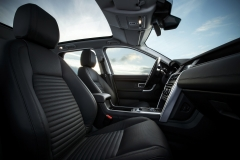 Land-Rover-Discovery-Sport-in-Iceland-Interior-4