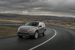 Land-Rover-Discovery-Sport-in-Iceland-Kaikoura-Stone-11