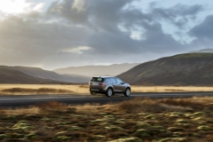Land-Rover-Discovery-Sport-in-Iceland-Kaikoura-Stone-5
