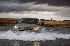 Land-Rover-Discovery-Sport-in-Iceland-Kaikoura-Stone-8