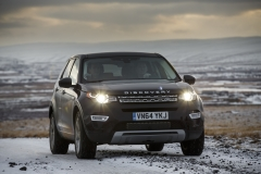 Land-Rover-Discovery-Sport-in-Iceland-Media-Drive-1