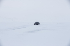 Land-Rover-Discovery-Sport-in-Iceland-Media-Drive-2