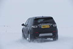 Land-Rover-Discovery-Sport-in-Iceland-Media-Drive-3