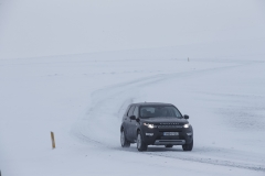 Land-Rover-Discovery-Sport-in-Iceland-Media-Drive-4