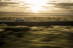 Land-Rover-Discovery-Sport-in-Iceland-Scotia-Green-14