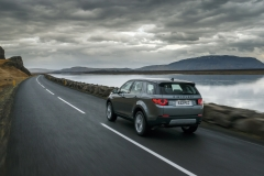 Land-Rover-Discovery-Sport-in-Iceland-Scotia-Green-16
