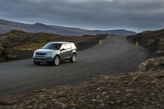 Land-Rover-Discovery-Sport-in-Iceland-Scotia-Green-2