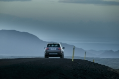 Land-Rover-Discovery-Sport-in-Iceland-Scotia-Green-6