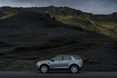 Land-Rover-Discovery-Sport-in-Iceland-Scotia-Green-7