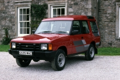 2014-Land-Rover-Discovery-4-25th-Anniversary-1