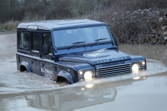Land-Rover-Electric-Defender-1