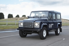 Land-Rover-Electric-Defender-10