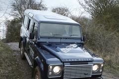 Land-Rover-Electric-Defender-11