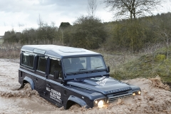 Land-Rover-Electric-Defender-12