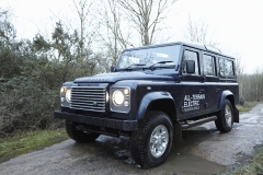 Land-Rover-Electric-Defender-13