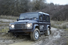 Land-Rover-Electric-Defender-14