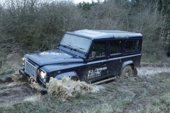 Land-Rover-Electric-Defender-15