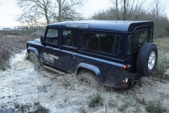 Land-Rover-Electric-Defender-16
