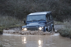 Land-Rover-Electric-Defender-17