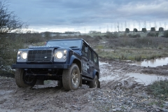 Land-Rover-Electric-Defender-18